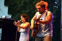Fest Jazz Ziua 1- 7