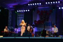 Fest Jazz Ziua 1- 8