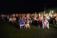 Folclor Seara 1 - 39