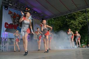 Gala Dansului 2017 - 11