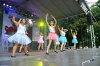 Gala Dansului 2017 - 13