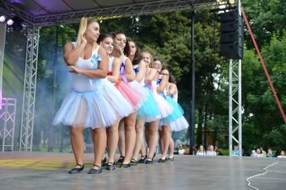Gala Dansului 2017 - 14