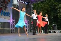 Gala Dansului 2017 - 17