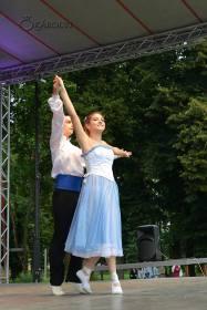 Gala Dansului 2017 - 19