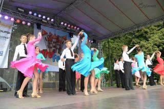 Gala Dansului 2017 - 2