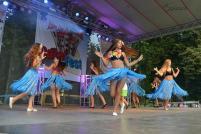Gala Dansului 2017 - 21