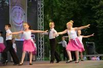 Gala Dansului 2017 - 22