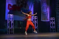 Gala Dansului 2017 - 23
