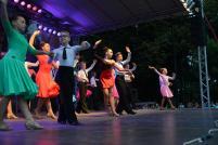 Gala Dansului 2017 - 24