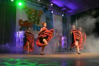 Gala Dansului 2017 - 27