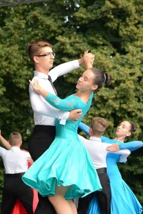 Gala Dansului 2017 - 3