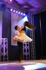 Gala Dansului 2017 - 30