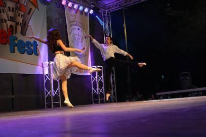 Gala Dansului 2017 - 31