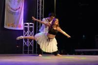 Gala Dansului 2017 - 32
