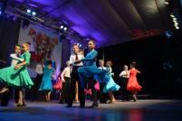 Gala Dansului 2017 - 33