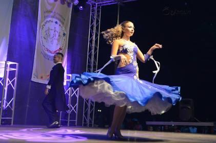 Gala Dansului 2017 - 34