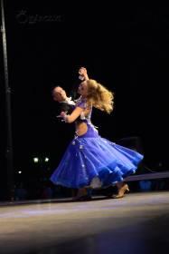 Gala Dansului 2017 - 35