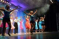 Gala Dansului 2017 - 36