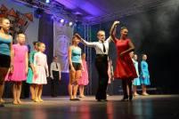 Gala Dansului 2017 - 37