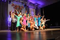 Gala Dansului 2017 - 38