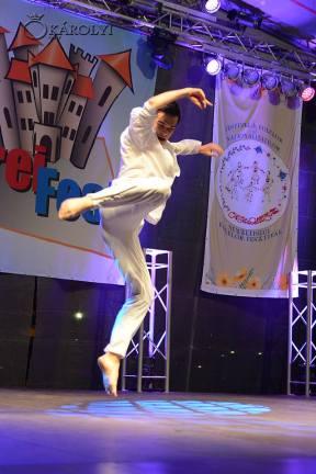 Gala Dansului 2017 - 41