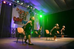 Gala Dansului 2017 - 42