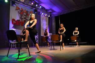 Gala Dansului 2017 - 43
