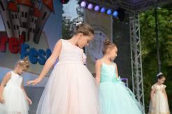 Gala Dansului 2017 - 6