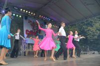 Gala Dansului 2017 - 8