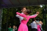 Gala Dansului 2017 - 9