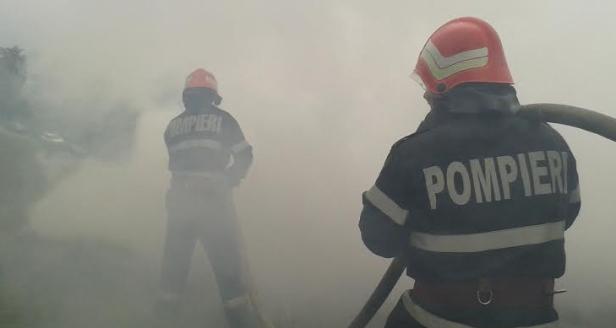 fum_pompieri