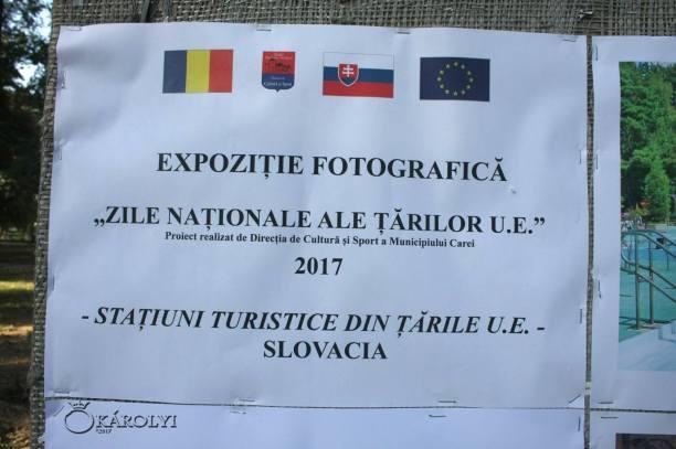 slovacia 4