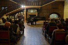Concert nab 1