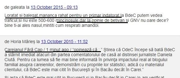 coment5