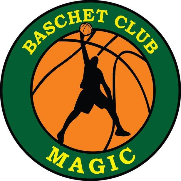 bc magic