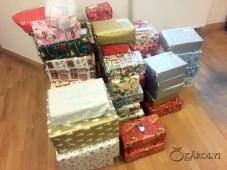 cadouri 1