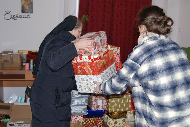 cadouri 12