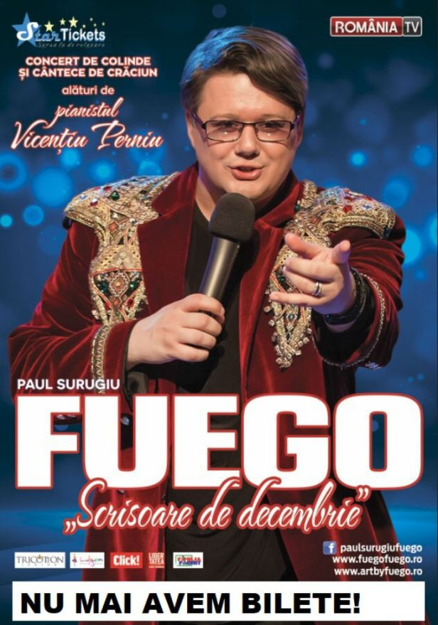 FUEGO CASA INCHISA