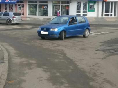 parcare2