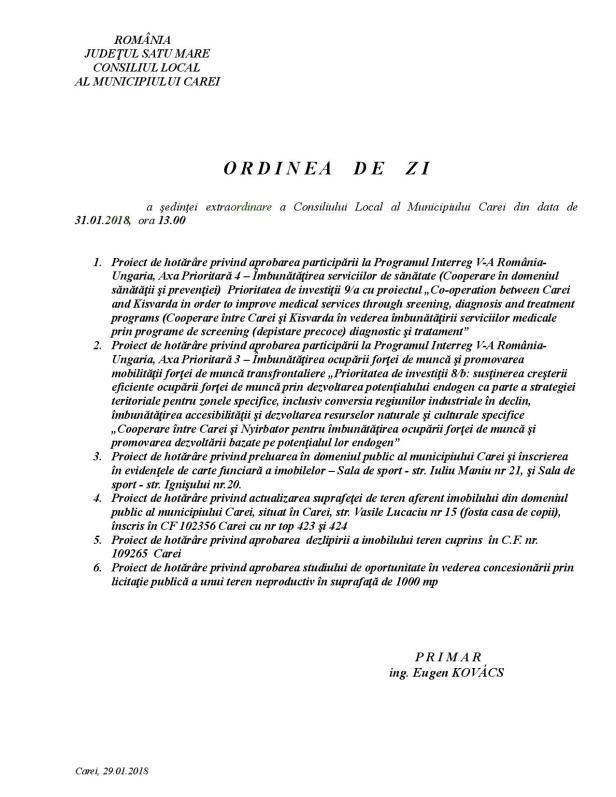 ORDINEA DE ZI-page-001 (1)