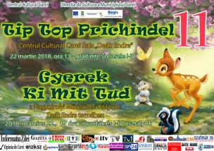 afis tip top prichindel 2018 v22