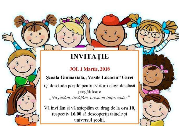 Invitatie-page-001