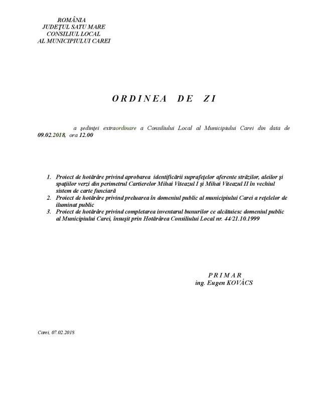 ORDINEA DE ZI-page-001