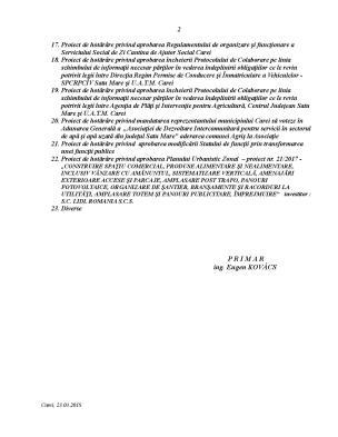 ORDINEA DE ZI-page-002