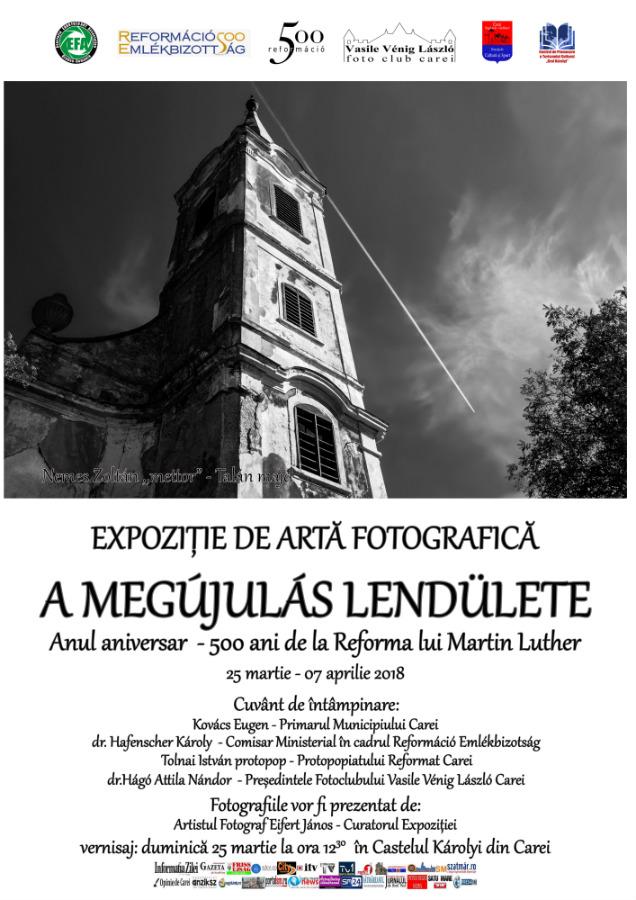 Plakátterv 1ro