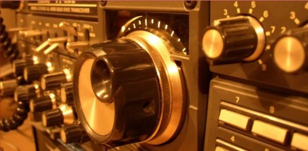 radioamatorism