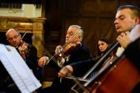 Concert Orchestra Liszt Ferenc 2