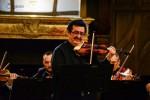 Concert Orchestra Liszt Ferenc 6