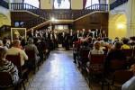 Concert Orchestra Liszt Ferenc 7