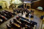 Concert Orchestra Liszt Ferenc 8